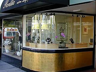 Partita Watch and Jewelry Store In San Francisco: Cornucopia Of Rare And Wonderful Watch Brands Watch Buying