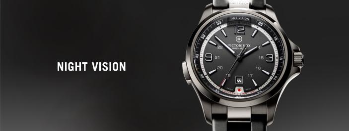 Swiss Watch Online