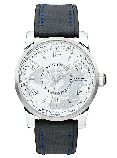 Montblanc_TimeWalker_Chronograph_100