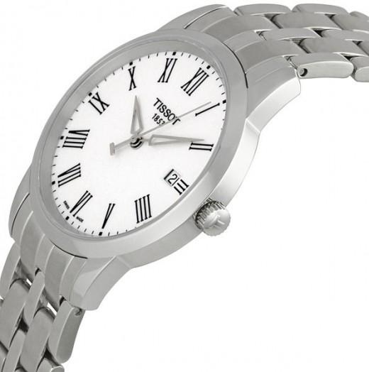 Tissot Dream Watches