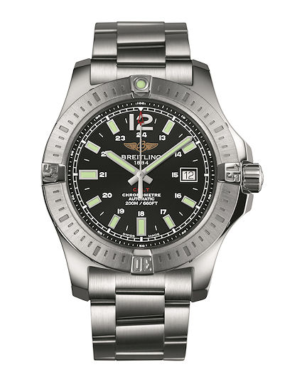 breitling_colt_automatic_560