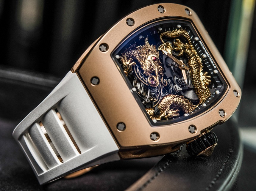 Richard-Mille-RM57-Dragon-Tourbillon-Jackie-Chan-Watch