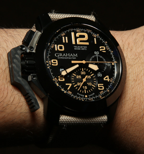 Graham-Chronofighter-II-Sahara-2