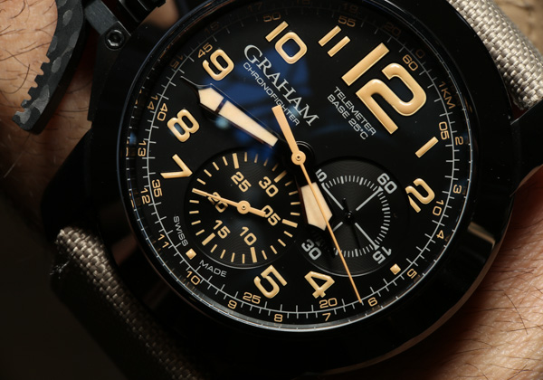 Graham-Chronofighter-II-Sahara-3