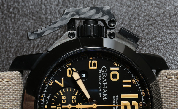 Graham-Chronofighter-II-Sahara-9