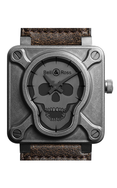 Bell&Ross-BR-01-Airborne-2