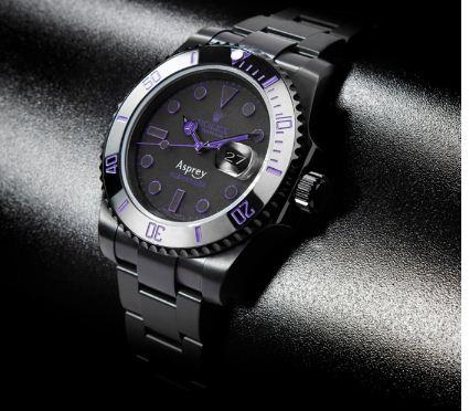bamford-watch-department-aqua-heritage-dial-submariner-1