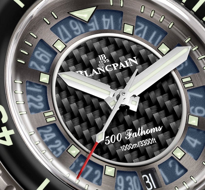 blancpain-500-fathoms-watch-4