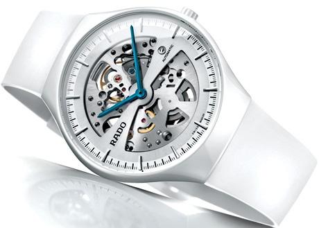 Rado-True-Watches