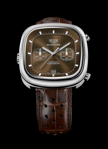 Tag-Heuer-Silverstone-Watches
