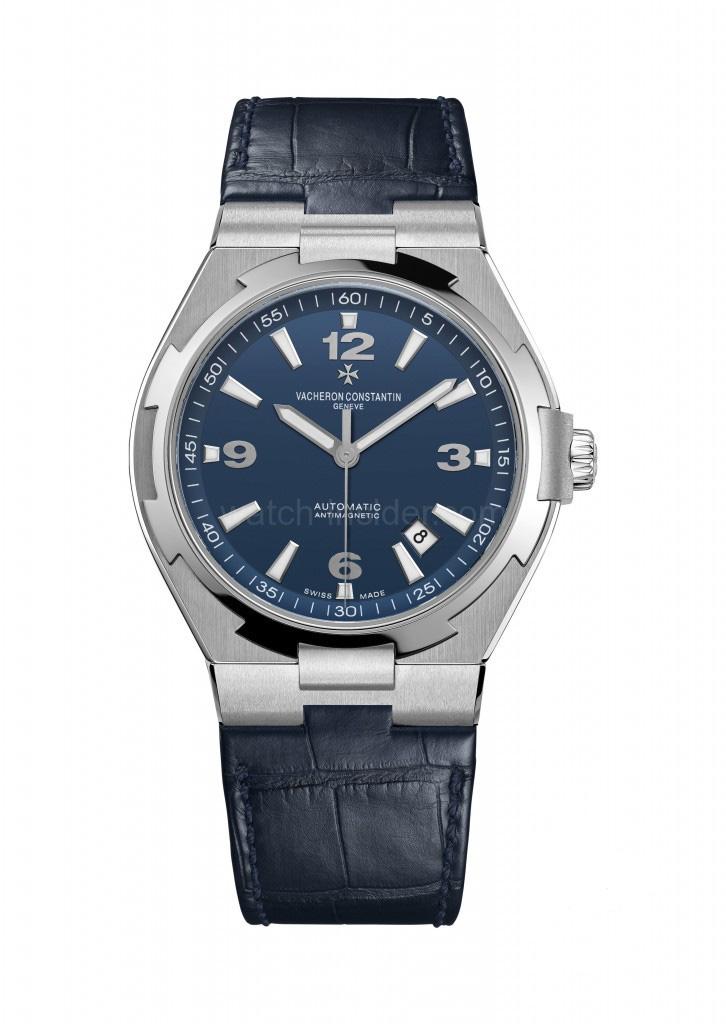 Vacheron-Constantin-Watches