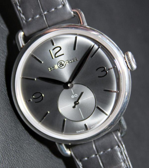 Bell-Ross-Argentium-watches-7