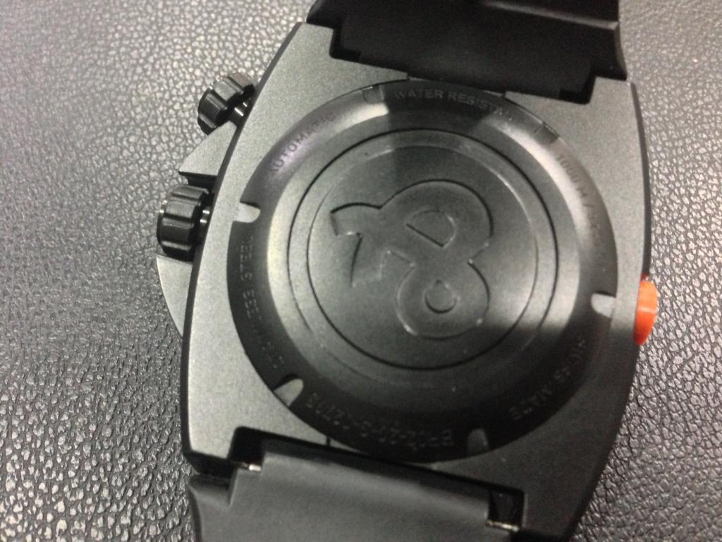 Bell-&-Ross-Watches