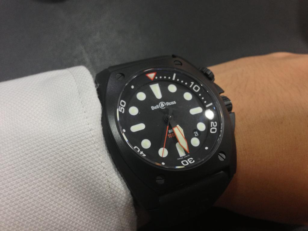 Bell-&-Ross-Watches