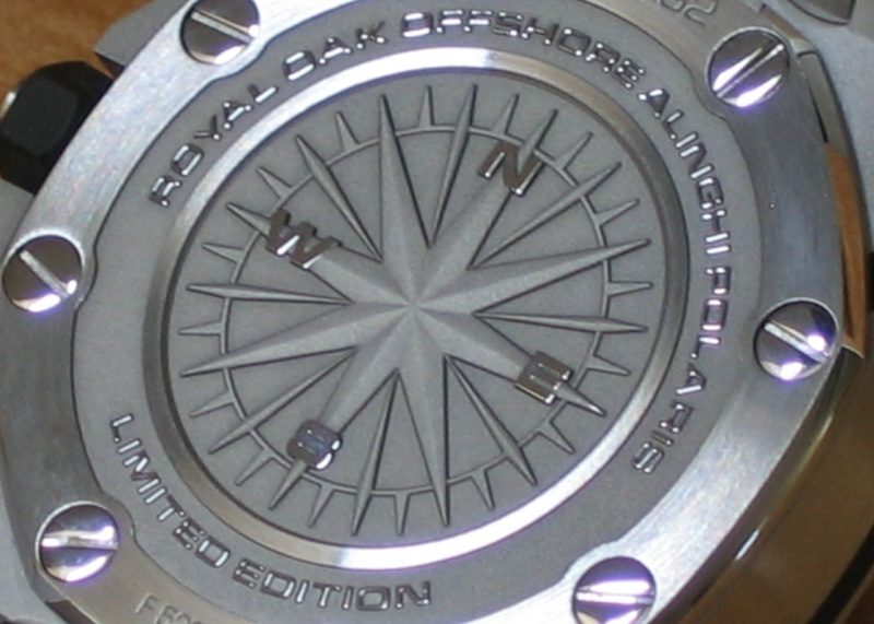 Audemars-Piguet-Watches