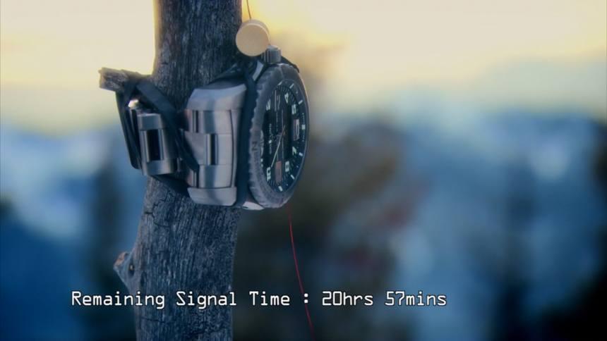 Breitling-Emergency-II-Top-Gear-Season-22-aBlogtoWatch-5
