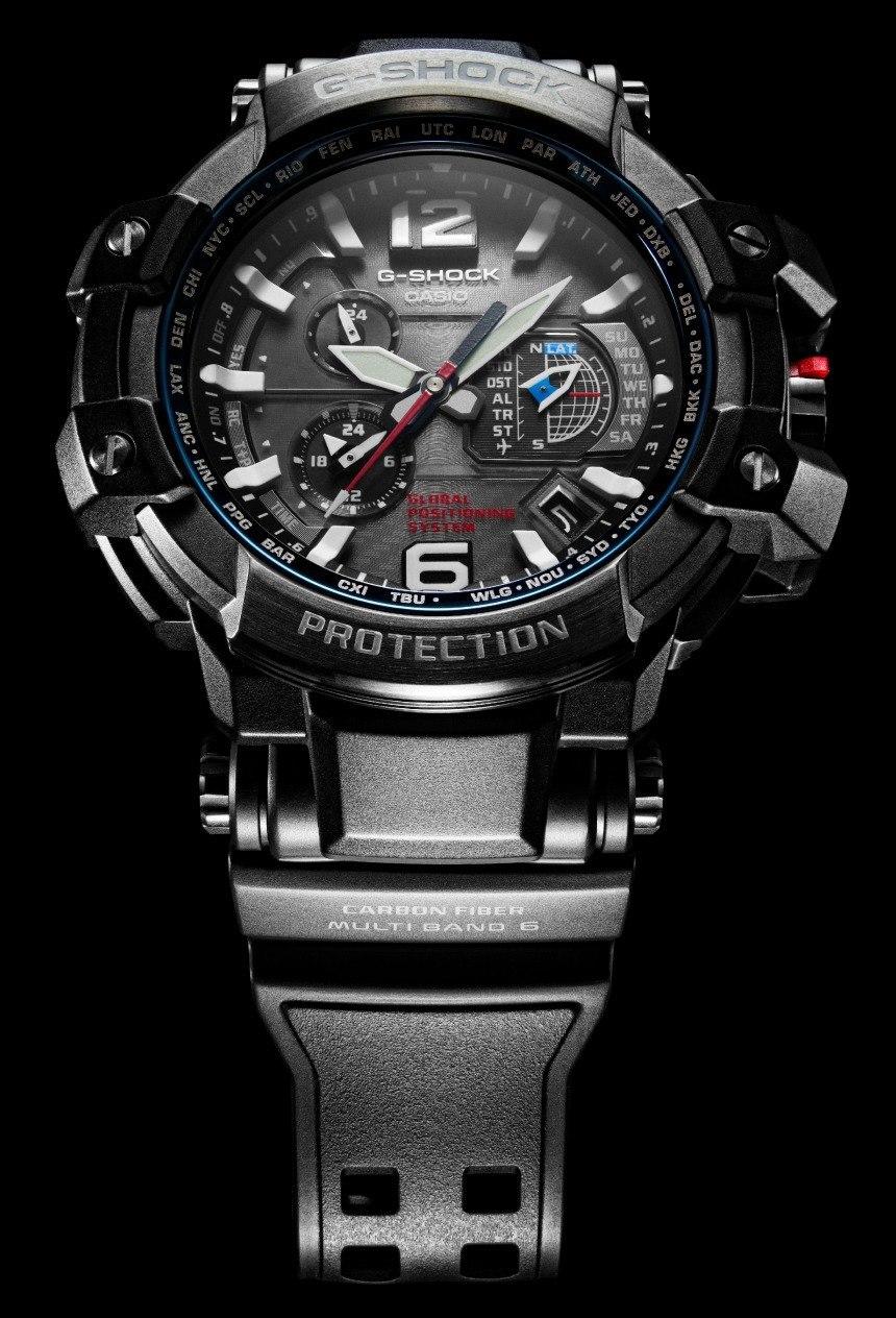 G-Shock-GPW-1000-GPS
