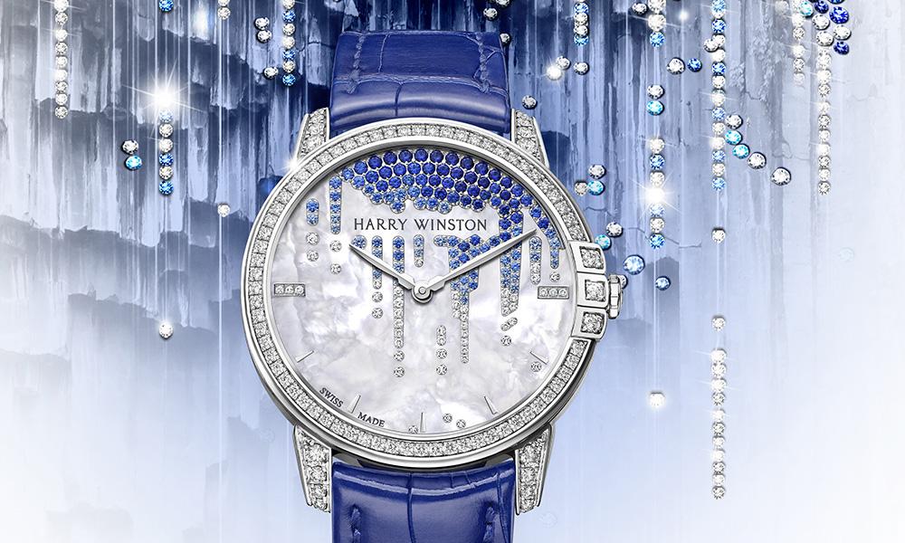 HW_Midnight-Diamond-Stalactites-Automatic-36mm-WG_Lifestyle_LD