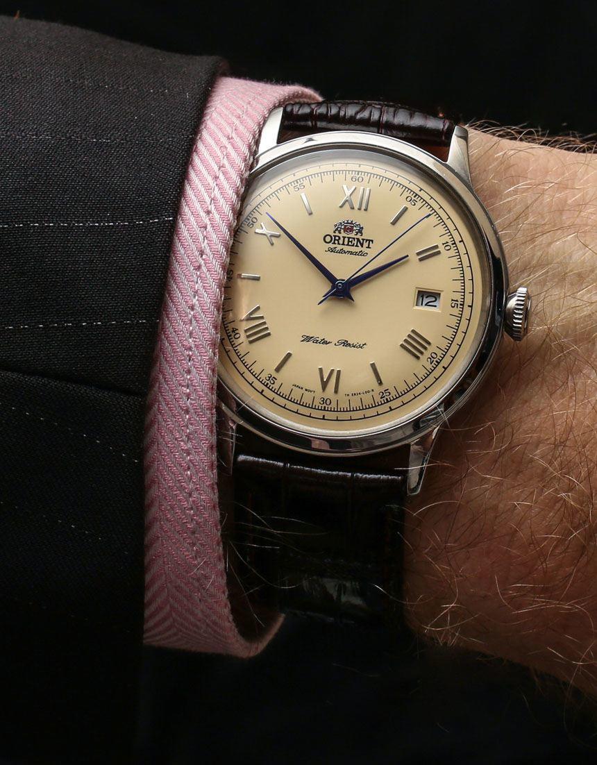 Orient-Dress-Watch-51