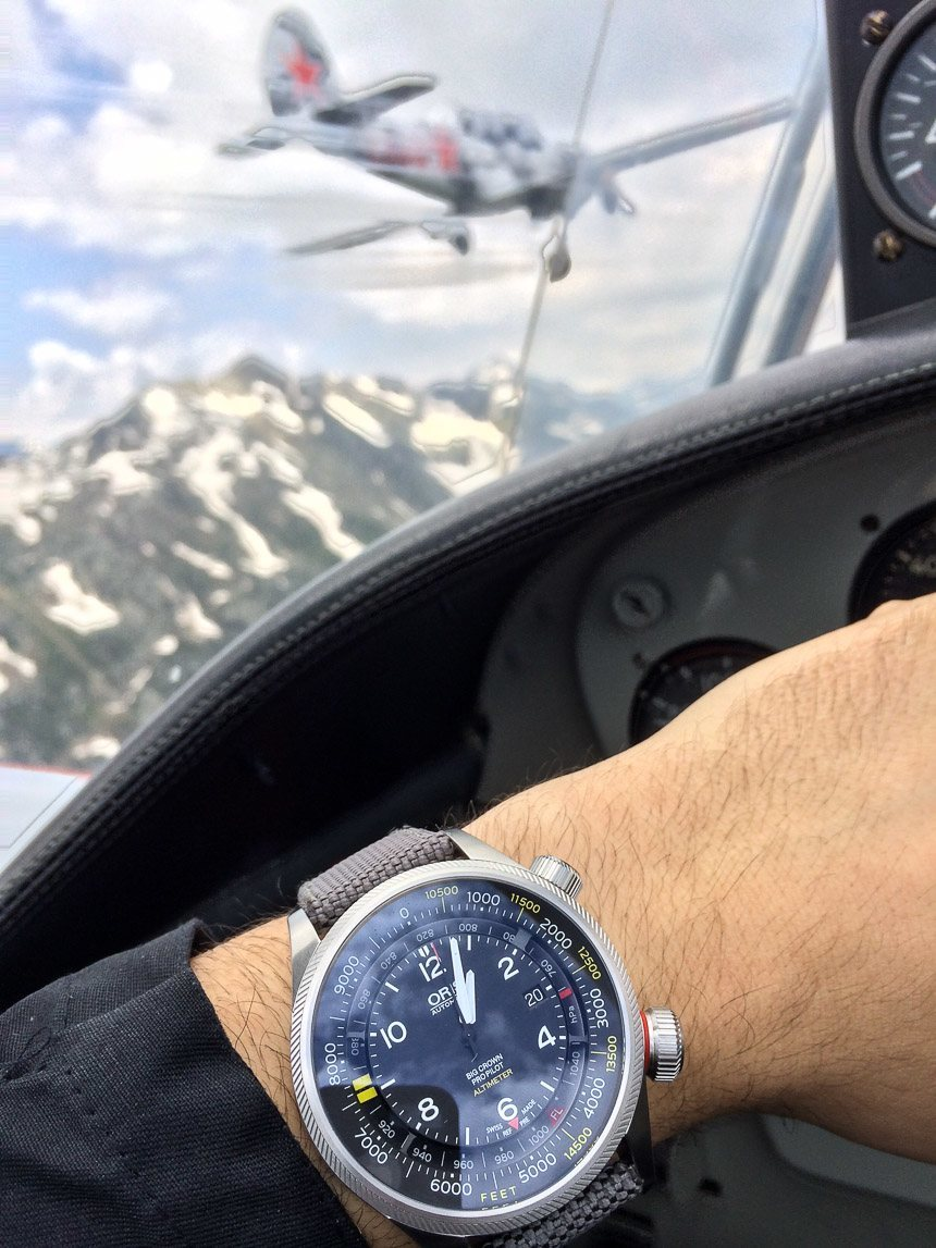 Oris-Big-Crown-ProPilot-Altimeter-watch-50