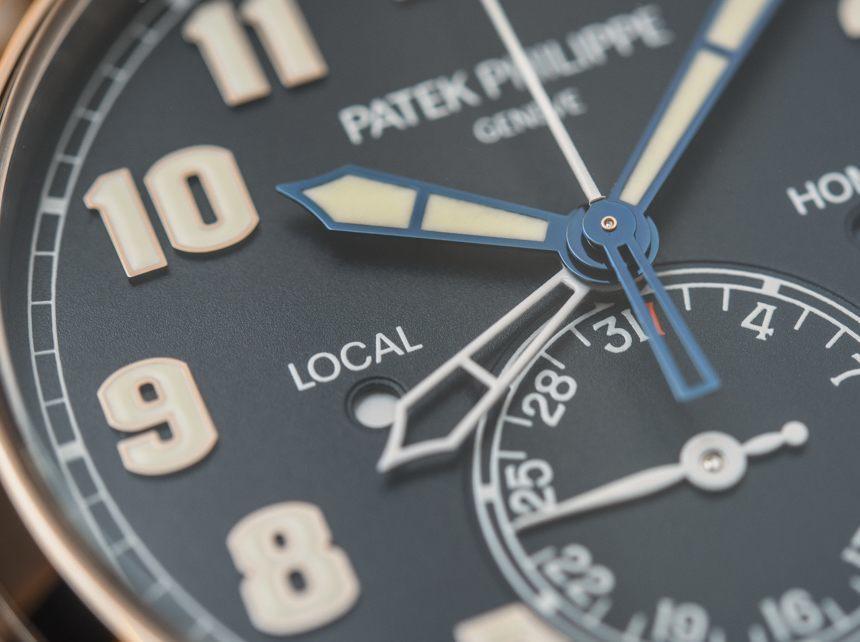 Patek-Philippe-Calatrava-Pilot-Travel-Time-5524-aBlogtoWatch-7