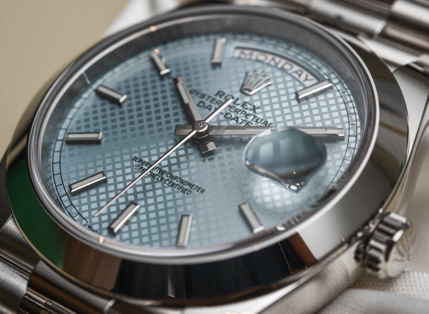 Rolex-Day-Date-40-Caliber-3255-ablogtowatch-hands-on-20
