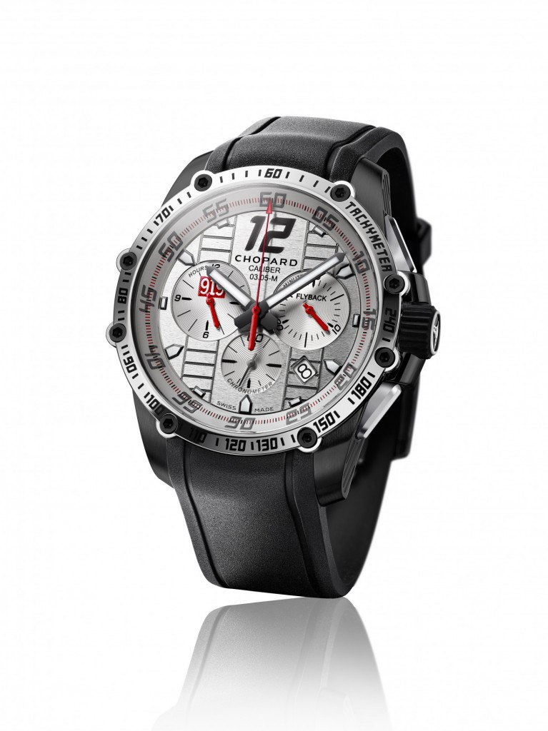 Superfast-Chrono-Porsche-919-Only-Watch-2015-1-White-168535-3004-1454x1940-767x1024