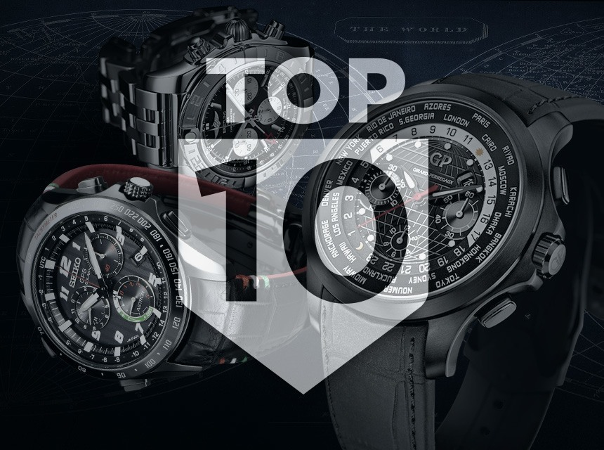 Top-10-Travel-Watches