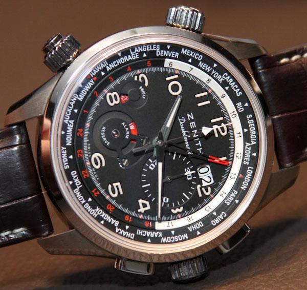 Zenith-Pilot-Doublematic-watch-1