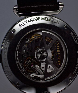 alexandre-meerson-altitude-officier-small-seconds_9341_album