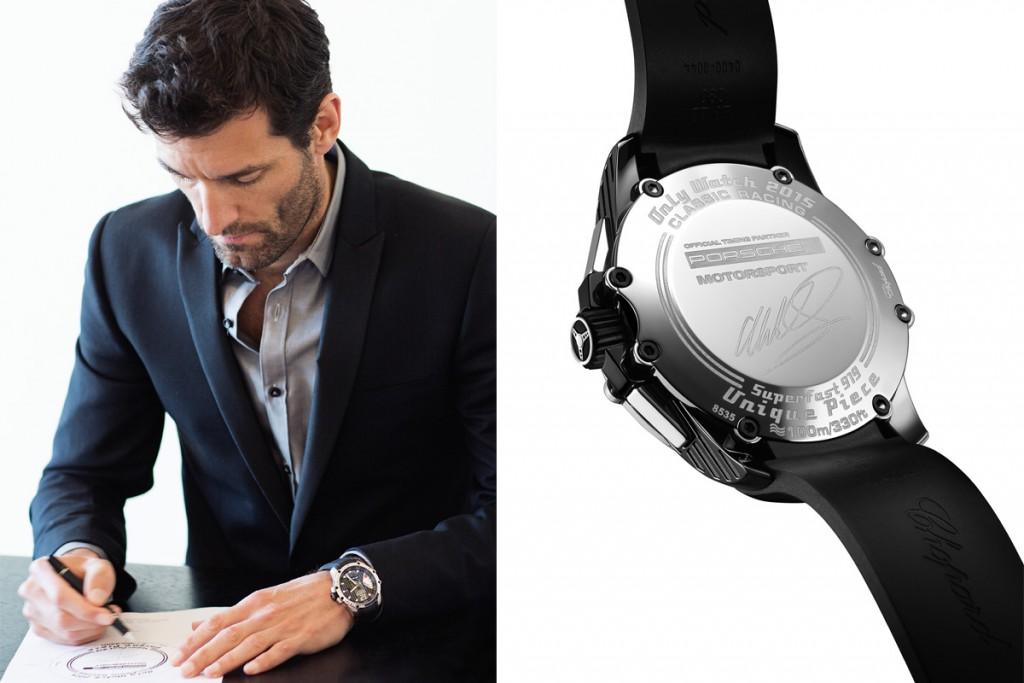 chopard-only-watch-mark-webber-1024x683