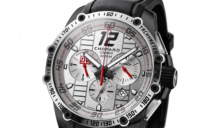 Chopard-Superfast-Chrono-Porsche-919-Jacky-Ickx-Edition-3-1024x683