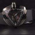 Side of Hamilton Ventura XXL men's watch