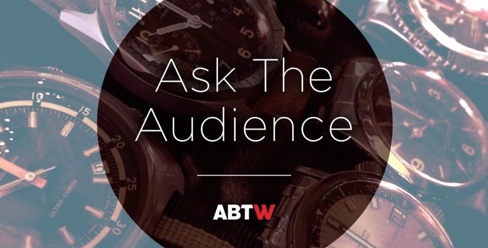 ABTW-Ask-The-Audience-Question-v3-e1464315114431