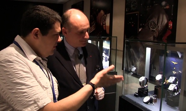 Bell-Ross-Carlos-Rosillo-Baselworld2013-interview