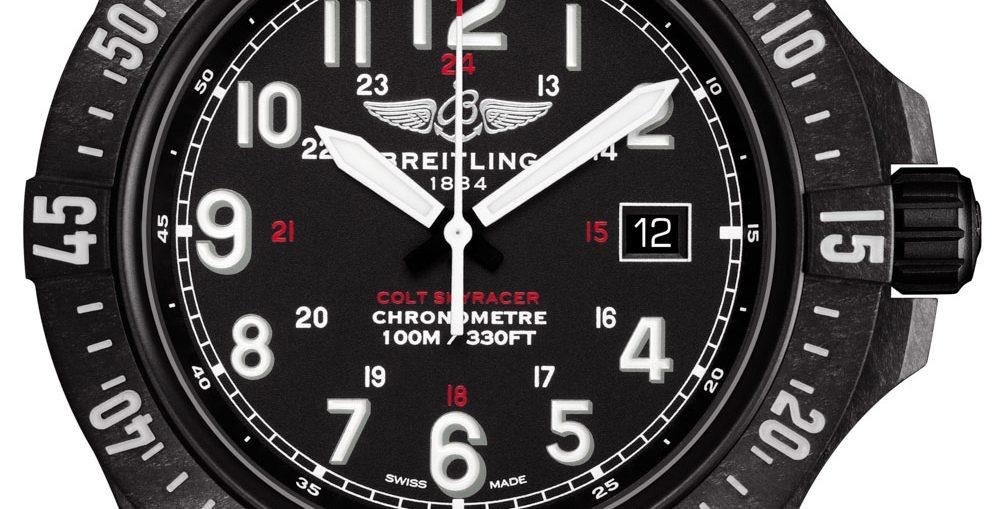 Breitling-Colt-Skyracer-watch-3