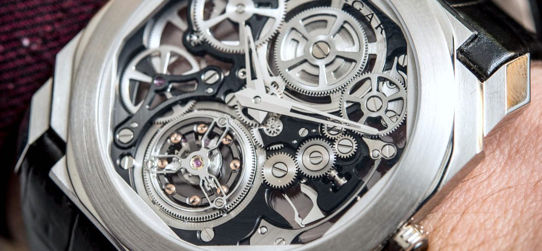 Bulgari-Octo-Finissimo-Tourbillon-Skeleton-aBlogtoWatch-5