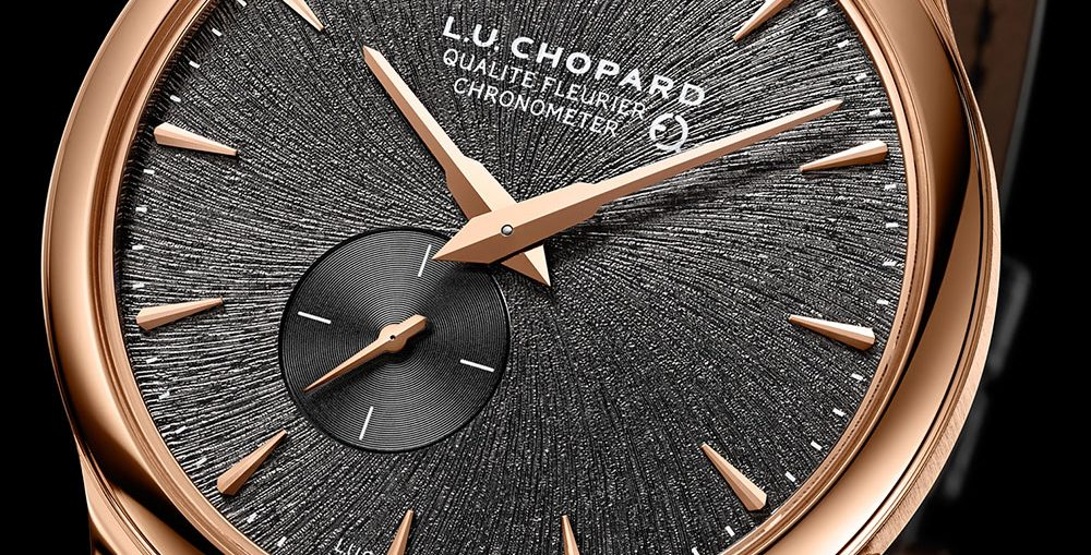 Chopard-L-U-C-XPS-Twist-QF-Fairmined-1