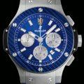 Hublot Big Bang Chelsea FC Watch Watch Releases