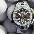 Hublot Big Bang Unico Golf Watch Watch Releases