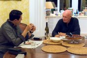 Interview: Jean-Claude Biver On The Past, Present, & Future Of The Swiss Watch Industry ABTW Interviews