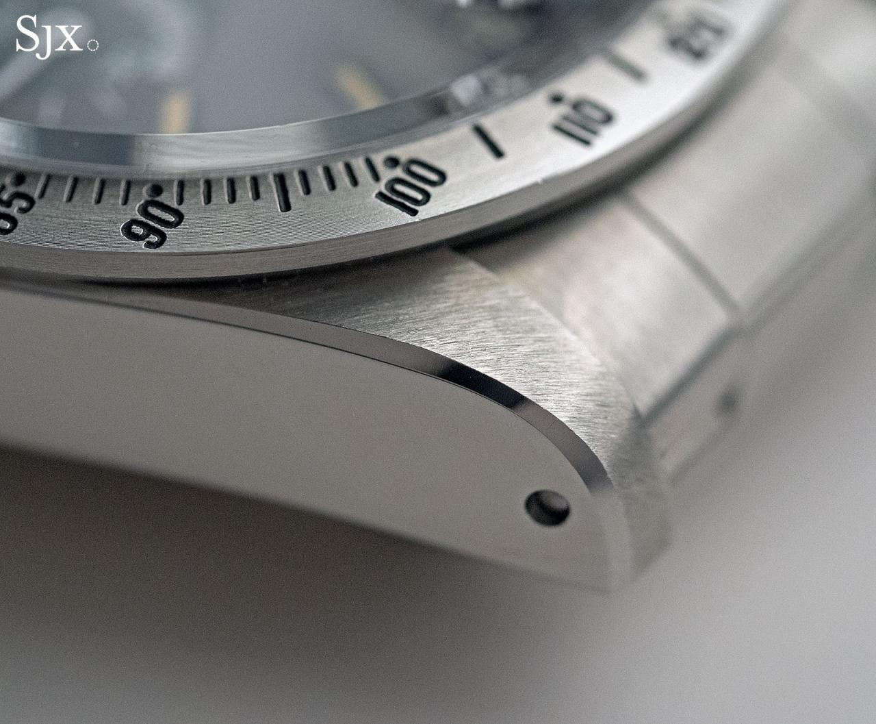 Tudor Chronograph Monte Carlo 7159 8