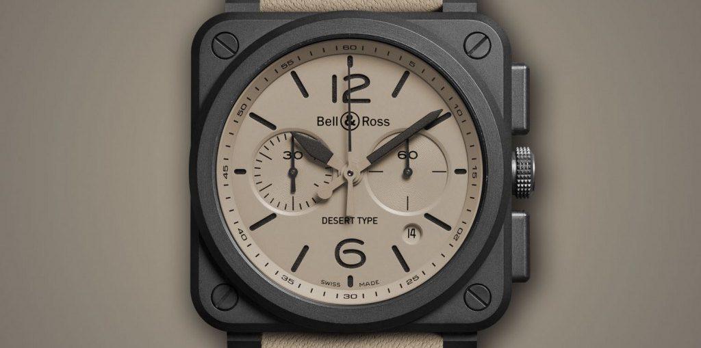 Bell-Ross-BR03-94-Chronograph-Desert-Type-Ceramic-Sandwich-dial-Military-Pre-Baselworld-2016-4