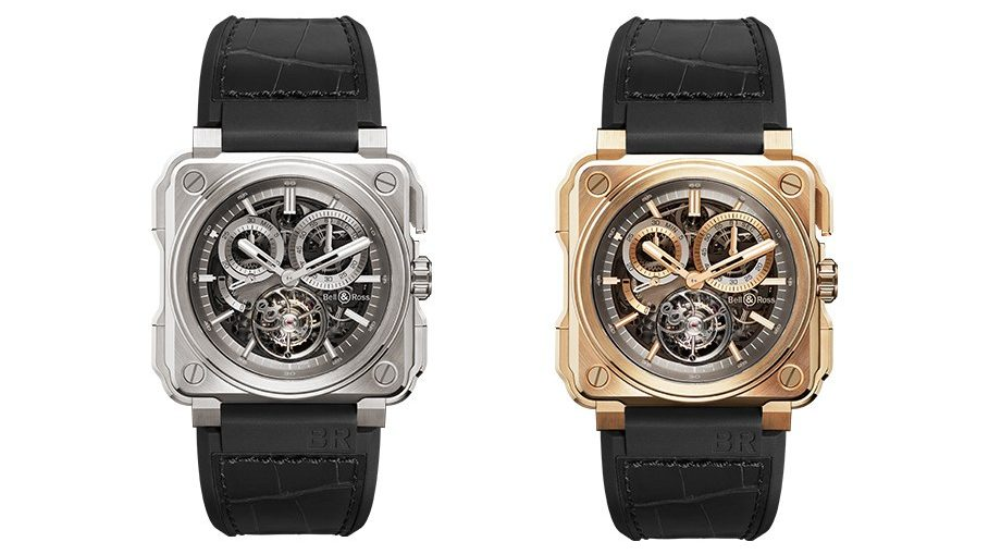 bell-ross-tourbillon-1