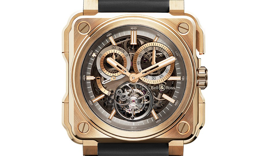 bell-ross-tourbillon-2