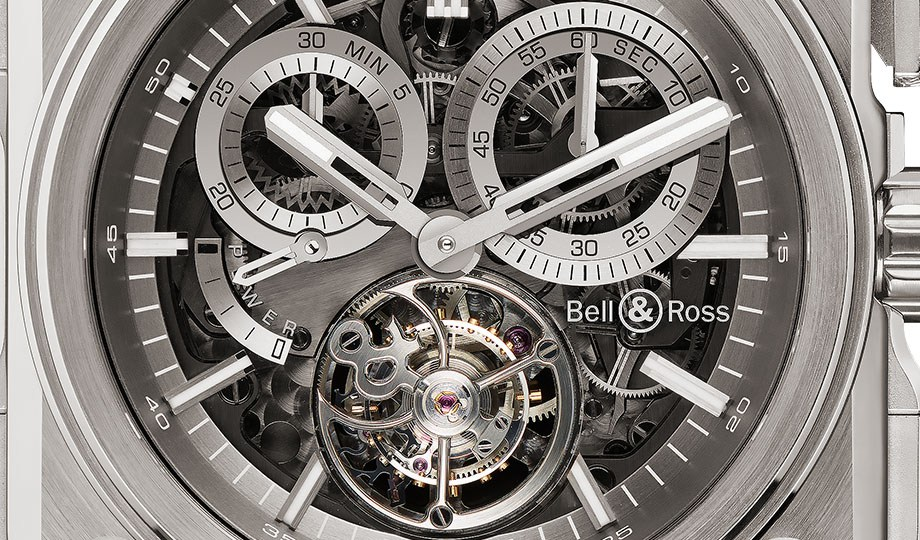 bell-ross-tourbillon-3