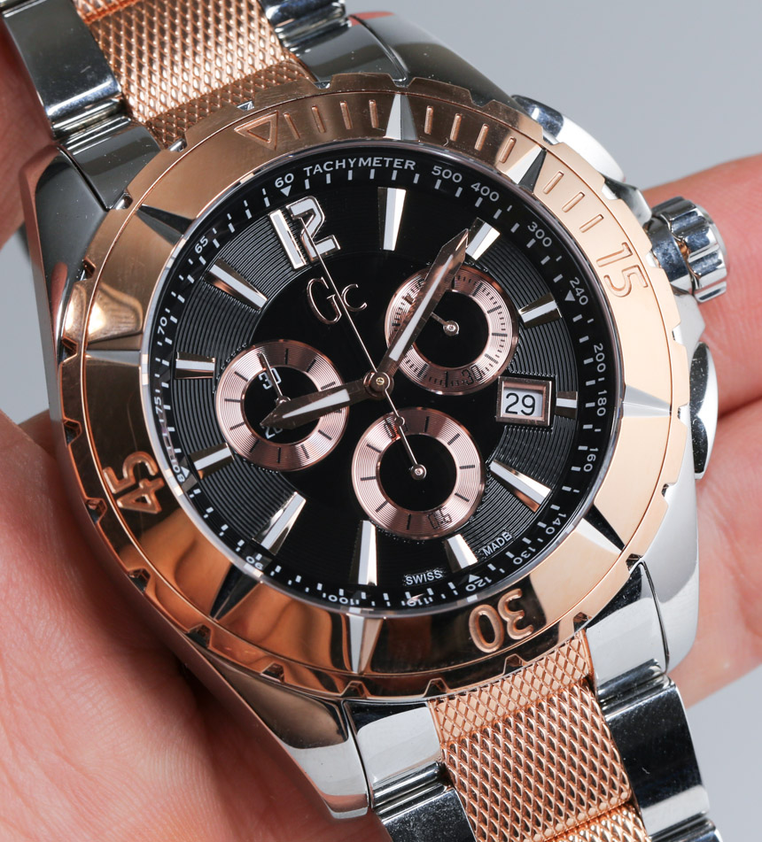 Breitling Endurance Pro - X82310A51B1S1 - The Watch Pages