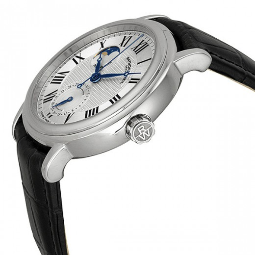 Raymond Weil Maestro Gents Watch