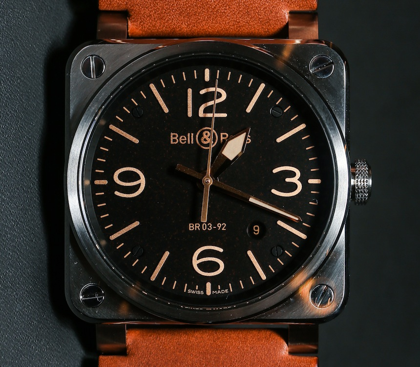 Bell-Ross-Golden-Heritage-6