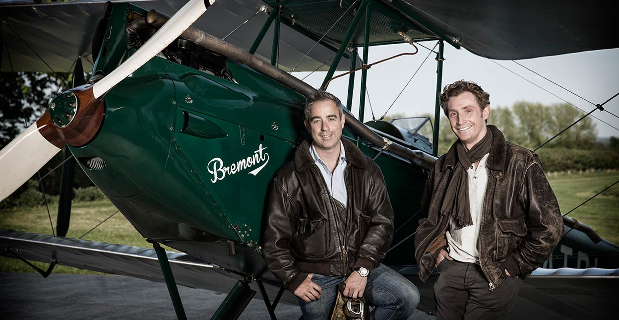 Bremont-Founders-Giles-English-Nick-English